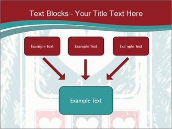 0000081986 PowerPoint Templates - Slide 70