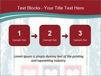 0000081986 PowerPoint Templates - Slide 71