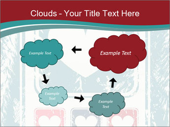 0000081986 PowerPoint Templates - Slide 72