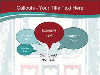 0000081986 PowerPoint Templates - Slide 73