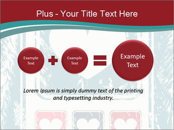 0000081986 PowerPoint Templates - Slide 75