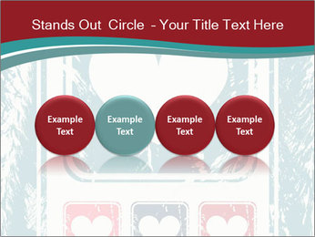 0000081986 PowerPoint Templates - Slide 76