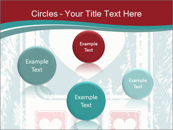 0000081986 PowerPoint Templates - Slide 77