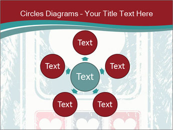 0000081986 PowerPoint Templates - Slide 78