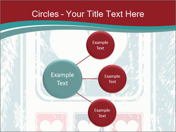 0000081986 PowerPoint Templates - Slide 79