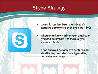 0000081986 PowerPoint Templates - Slide 8