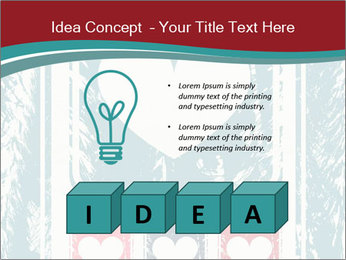 0000081986 PowerPoint Templates - Slide 80