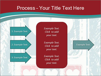 0000081986 PowerPoint Templates - Slide 85