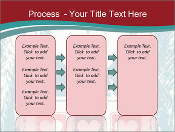 0000081986 PowerPoint Templates - Slide 86