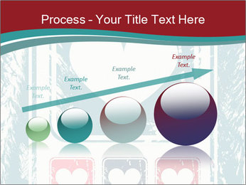 0000081986 PowerPoint Templates - Slide 87