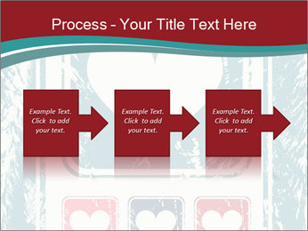 0000081986 PowerPoint Templates - Slide 88