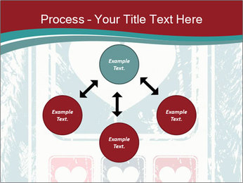0000081986 PowerPoint Templates - Slide 91