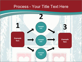 0000081986 PowerPoint Templates - Slide 92