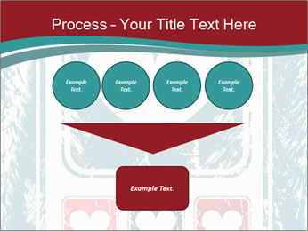 0000081986 PowerPoint Templates - Slide 93