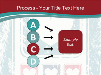 0000081986 PowerPoint Templates - Slide 94