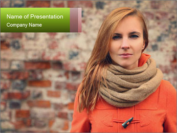0000081987 PowerPoint Template