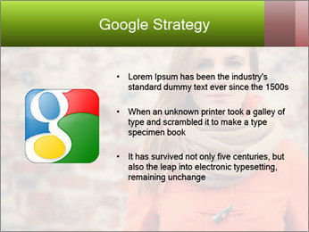 0000081987 PowerPoint Template - Slide 10
