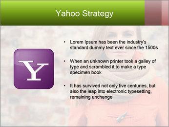 0000081987 PowerPoint Template - Slide 11