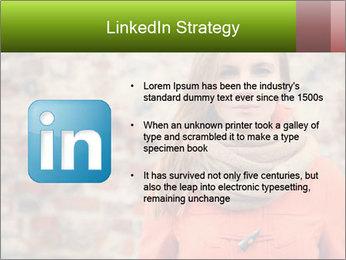 0000081987 PowerPoint Template - Slide 12