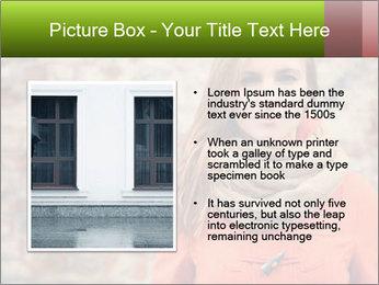 0000081987 PowerPoint Template - Slide 13