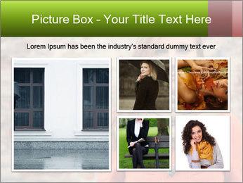 0000081987 PowerPoint Template - Slide 19
