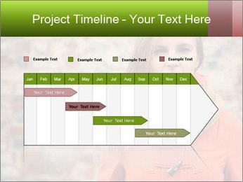 0000081987 PowerPoint Template - Slide 25