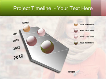 0000081987 PowerPoint Template - Slide 26