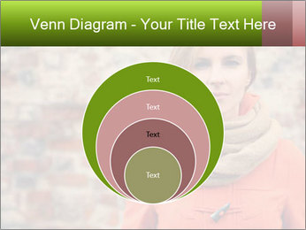 0000081987 PowerPoint Template - Slide 34