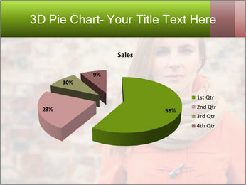 0000081987 PowerPoint Template - Slide 35