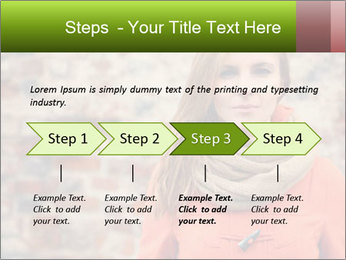 0000081987 PowerPoint Template - Slide 4