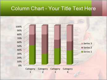 0000081987 PowerPoint Template - Slide 50