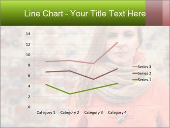 0000081987 PowerPoint Template - Slide 54