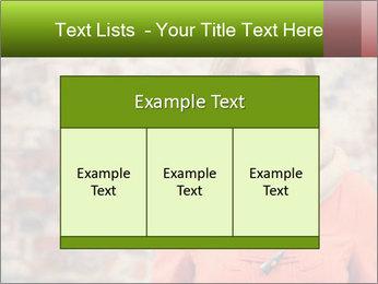 0000081987 PowerPoint Template - Slide 59