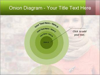 0000081987 PowerPoint Template - Slide 61