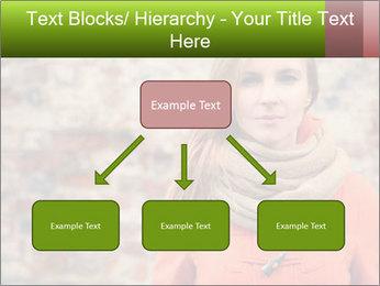 0000081987 PowerPoint Template - Slide 69