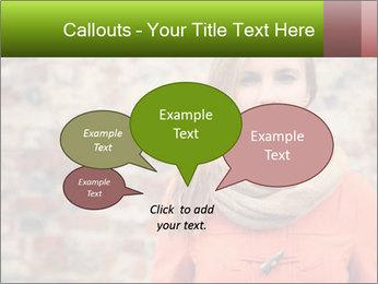0000081987 PowerPoint Template - Slide 73