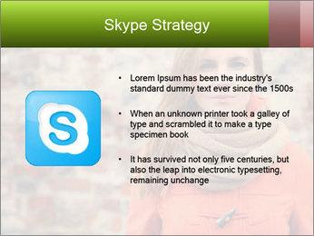 0000081987 PowerPoint Template - Slide 8