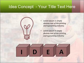 0000081987 PowerPoint Template - Slide 80