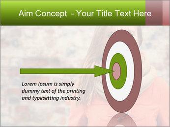 0000081987 PowerPoint Template - Slide 83