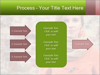 0000081987 PowerPoint Template - Slide 85