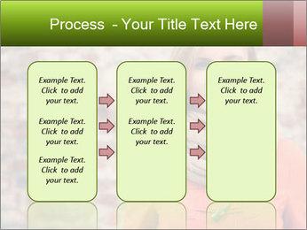 0000081987 PowerPoint Template - Slide 86