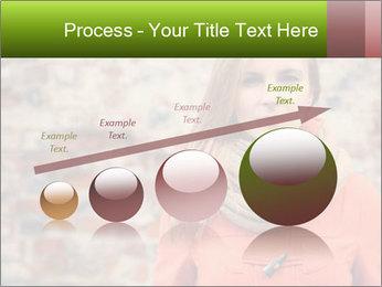 0000081987 PowerPoint Template - Slide 87