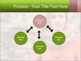 0000081987 PowerPoint Template - Slide 91