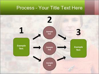 0000081987 PowerPoint Template - Slide 92