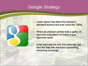 0000081988 PowerPoint Templates - Slide 10