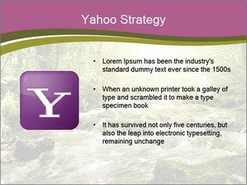 0000081988 PowerPoint Templates - Slide 11