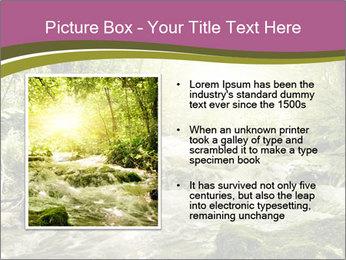 0000081988 PowerPoint Templates - Slide 13