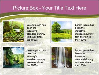 0000081988 PowerPoint Templates - Slide 14
