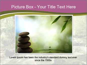 0000081988 PowerPoint Templates - Slide 15