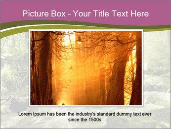 0000081988 PowerPoint Templates - Slide 16